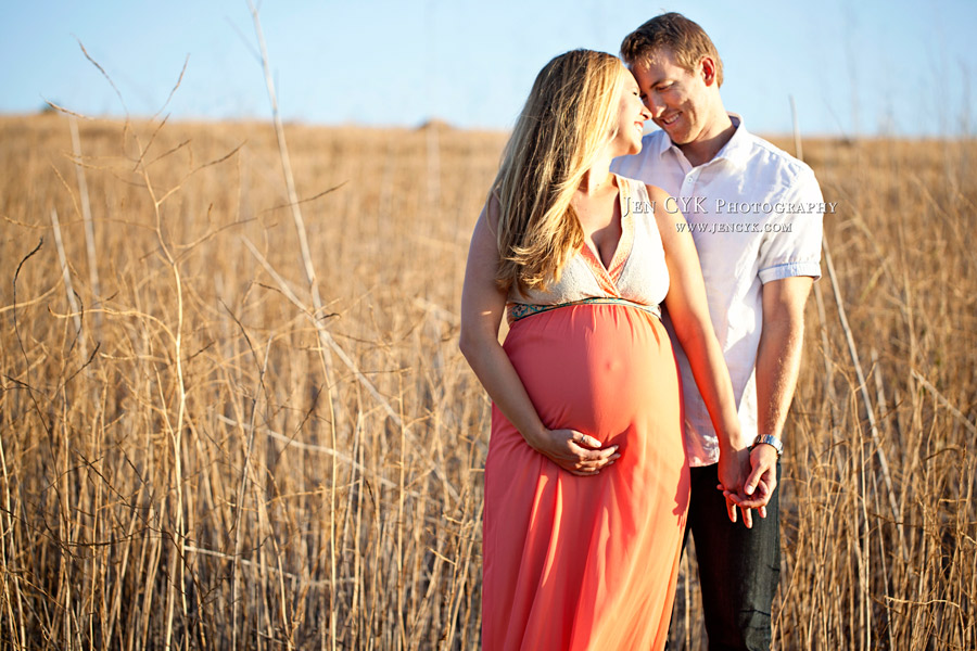Beautiful Maternity Pictures (3)