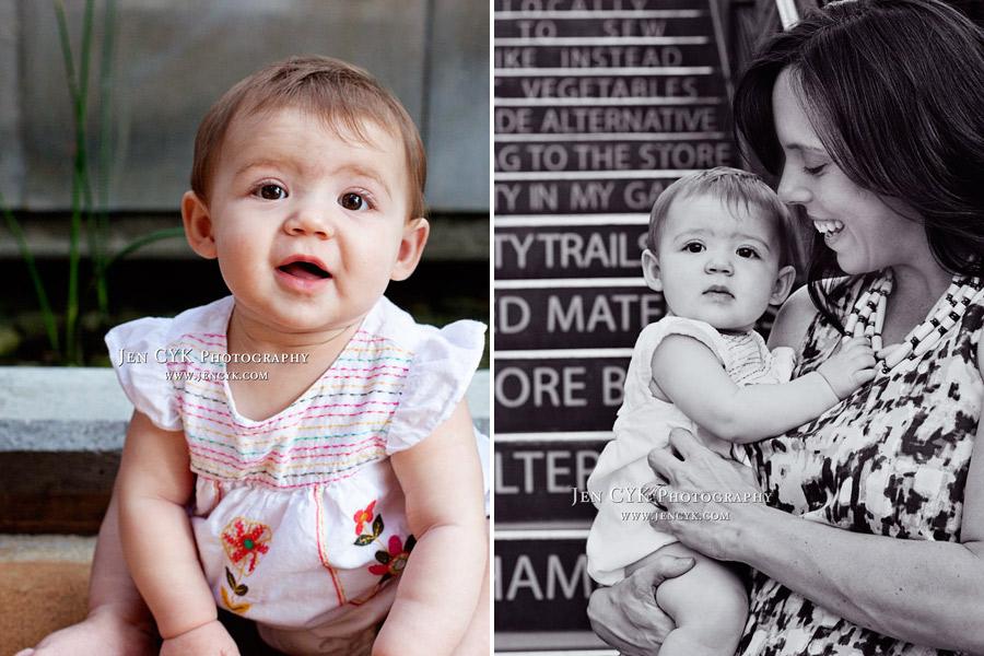 Creative Family Photos  (18)