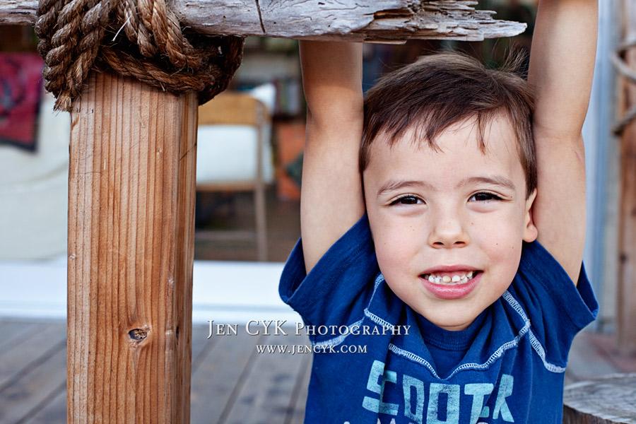 Creative Family Photos  (2)