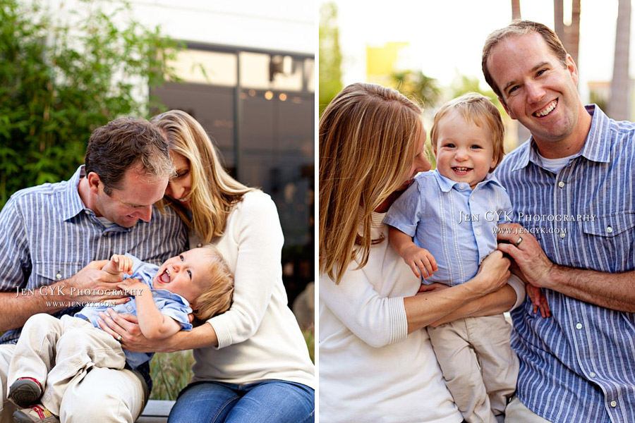 Family Photos Orange County (12)