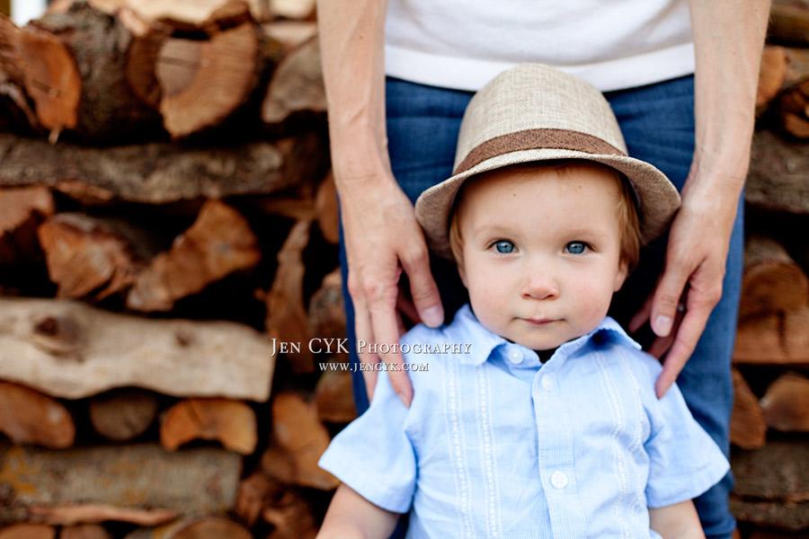 Family Photos Orange County