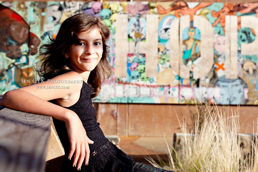 Huntington Beach Teen Photos (1)