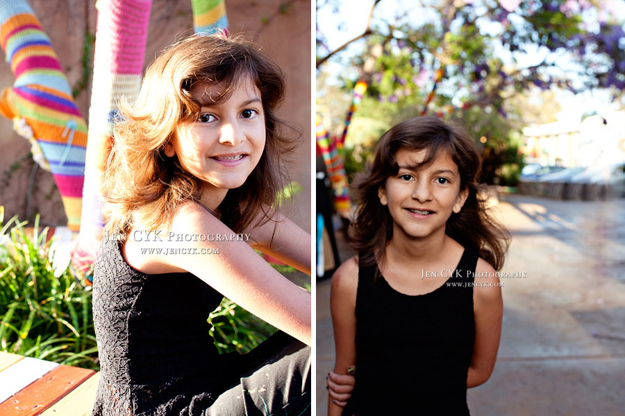 Huntington Beach Teen Photos (10)