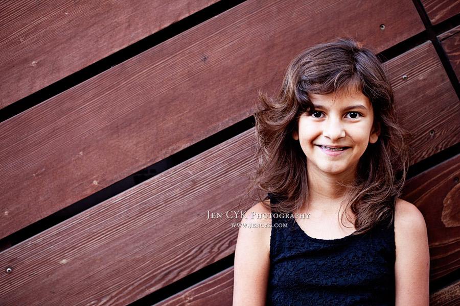 Huntington Beach Teen Photos (8)