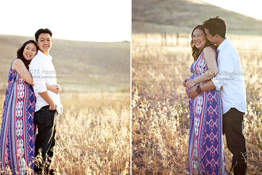 Maternity Photos Orange County (15)