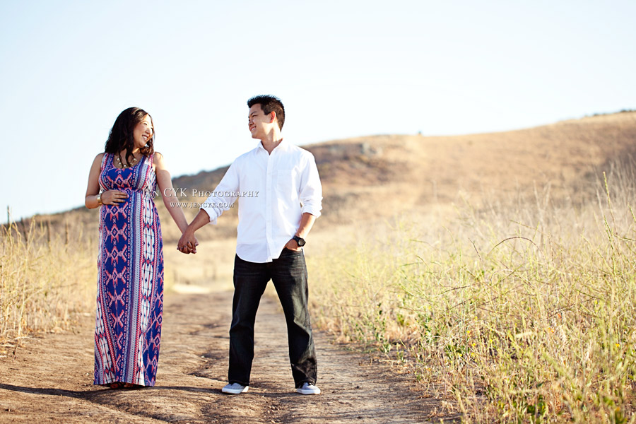 Maternity Photos Orange County (3)