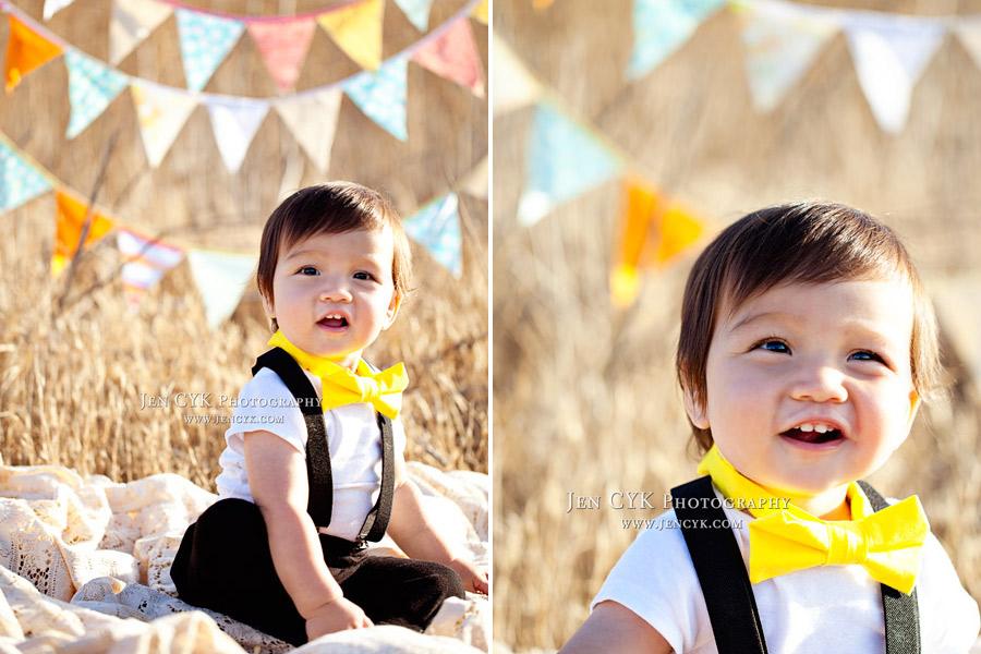 Orange County Kids Photos (4)
