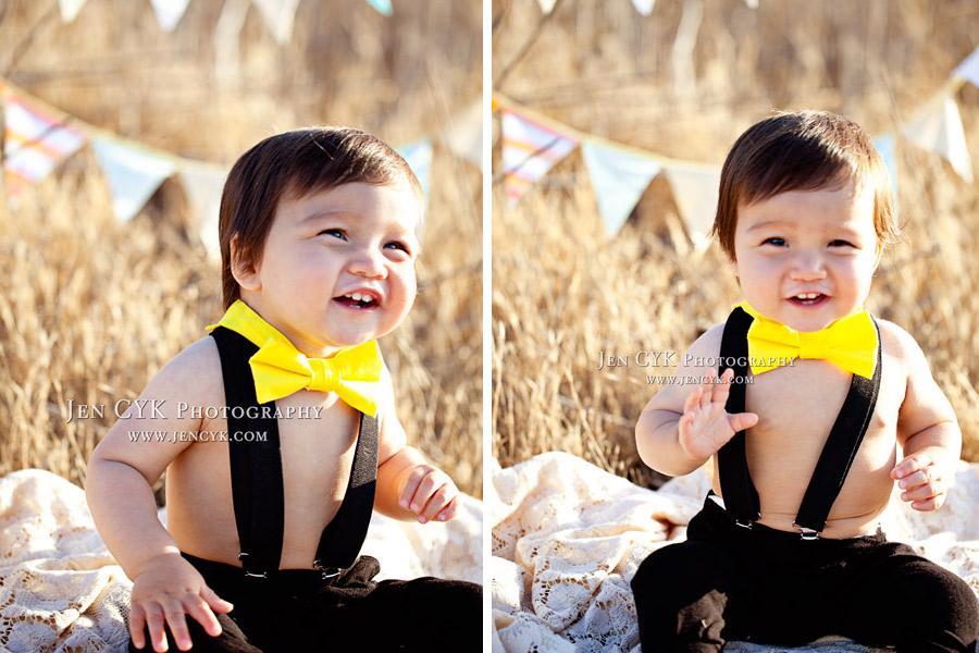 Orange County Kids Photos (6)