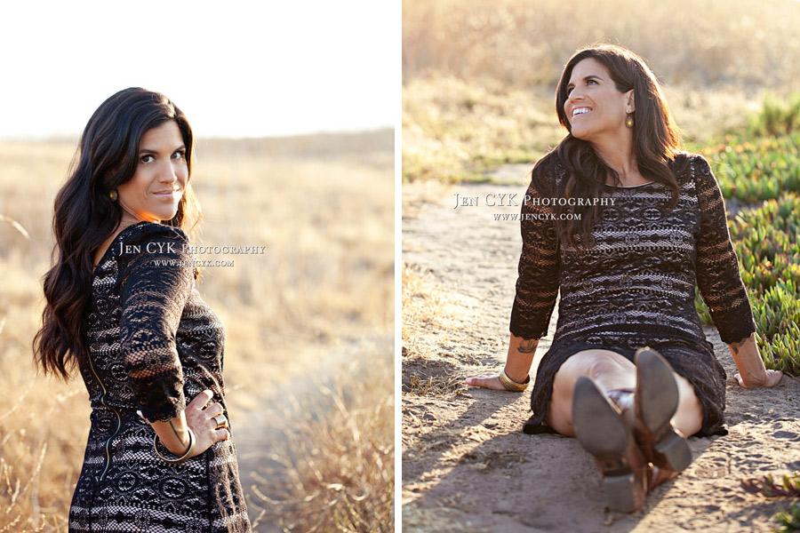 Shannon Quintana (2)