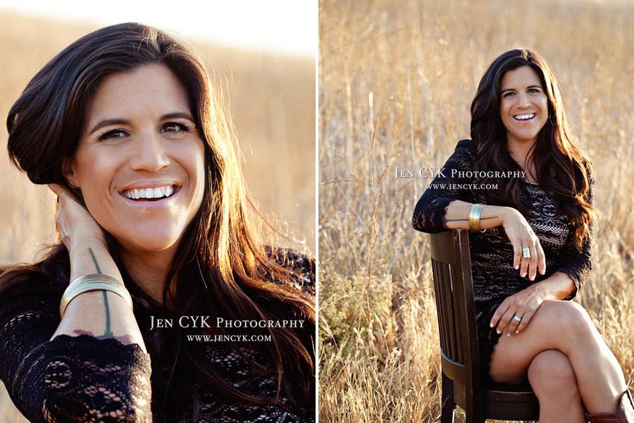 Shannon Quintana (5)
