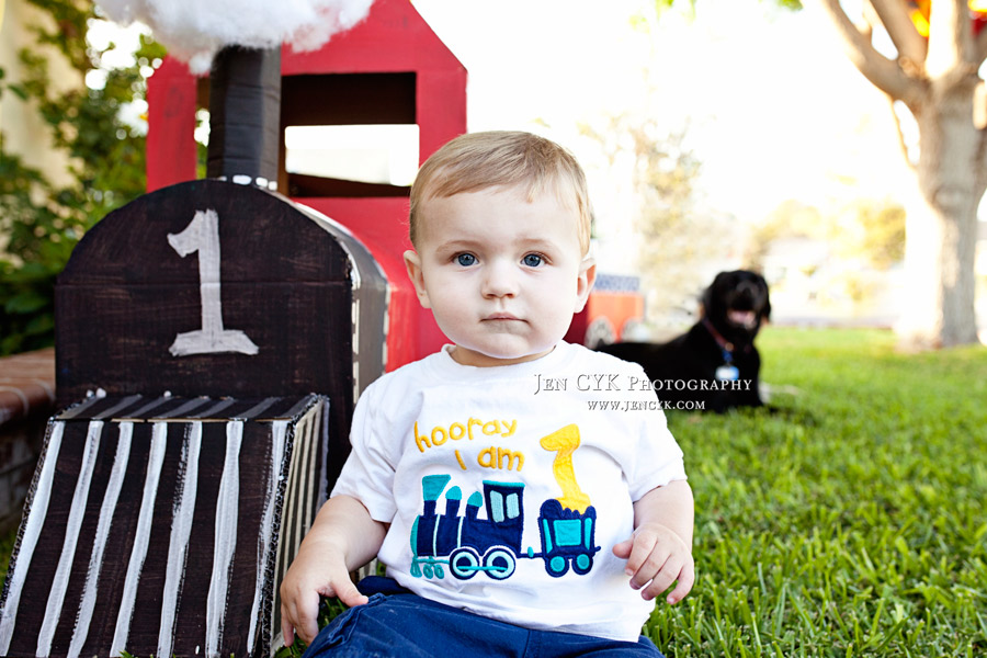 Cutest Kids Photos Orange County (4)