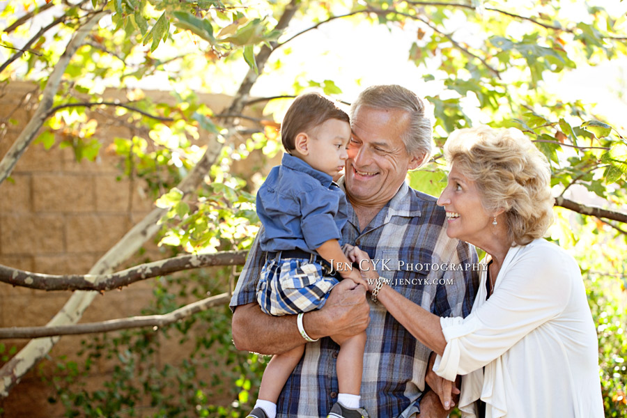 Fall Family Photos Orange County (2)