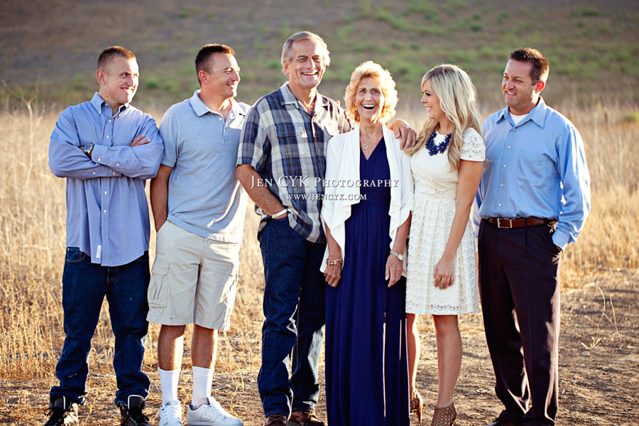 Fall Family Photos Orange County (9)