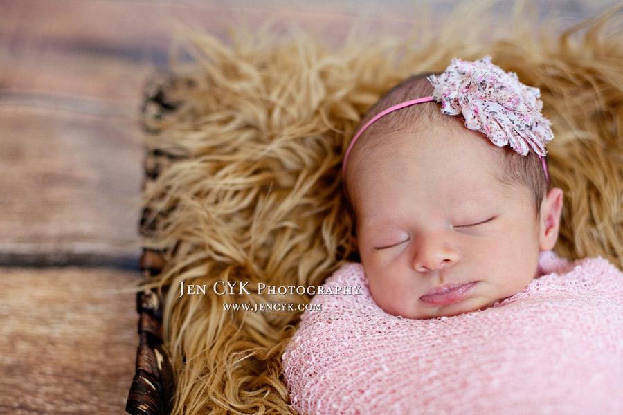 Newborn Twins Orange County (5)