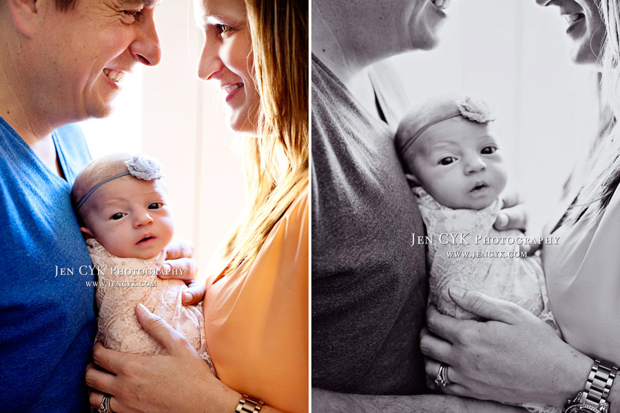 Amazing Newborn Poses (11)