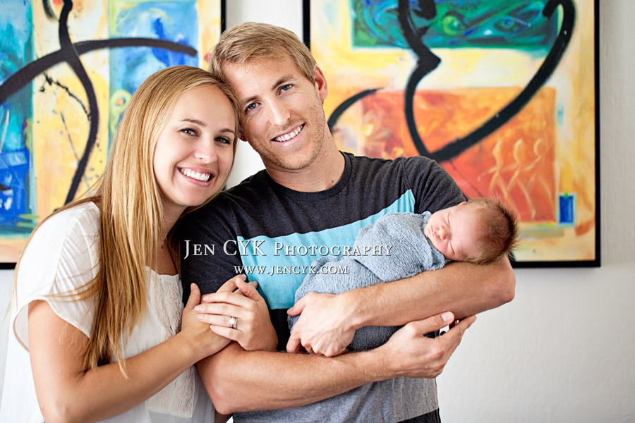 Beautiful Newborn Pics Orange County (10)
