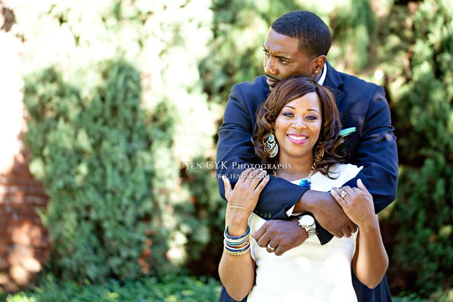 Courthouse Wedding Photos (4)