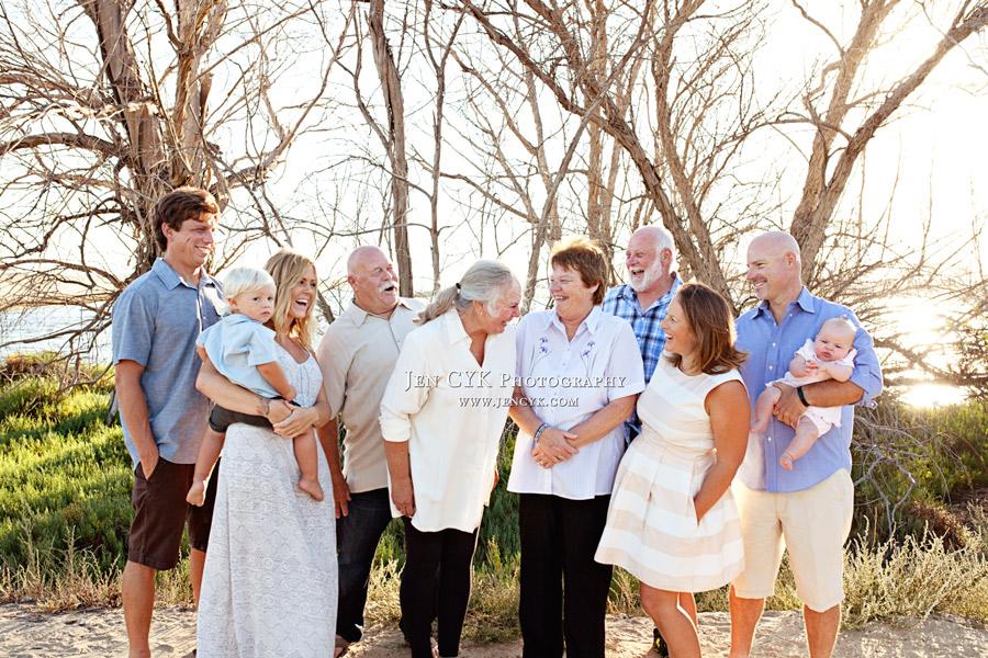 Extended Family Photos Orange County (2)