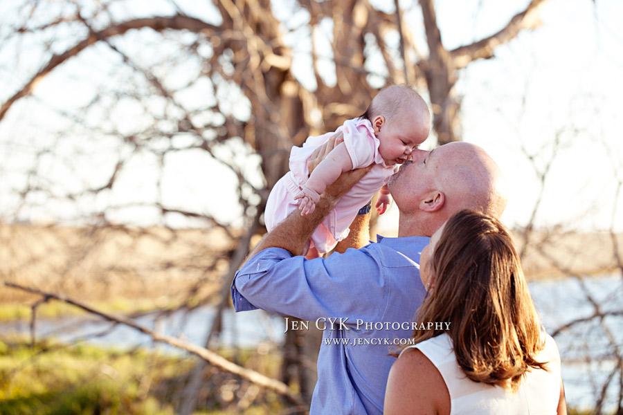 Extended Family Photos Orange County (7)