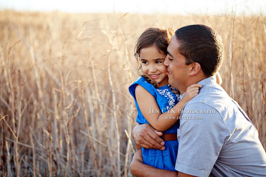 Gorgeous Family Photos Huntington Beach (13)