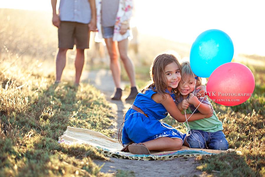 Gorgeous Family Photos Huntington Beach (18)