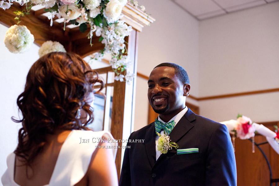 Santa Ana Courthouse Marriage (1)