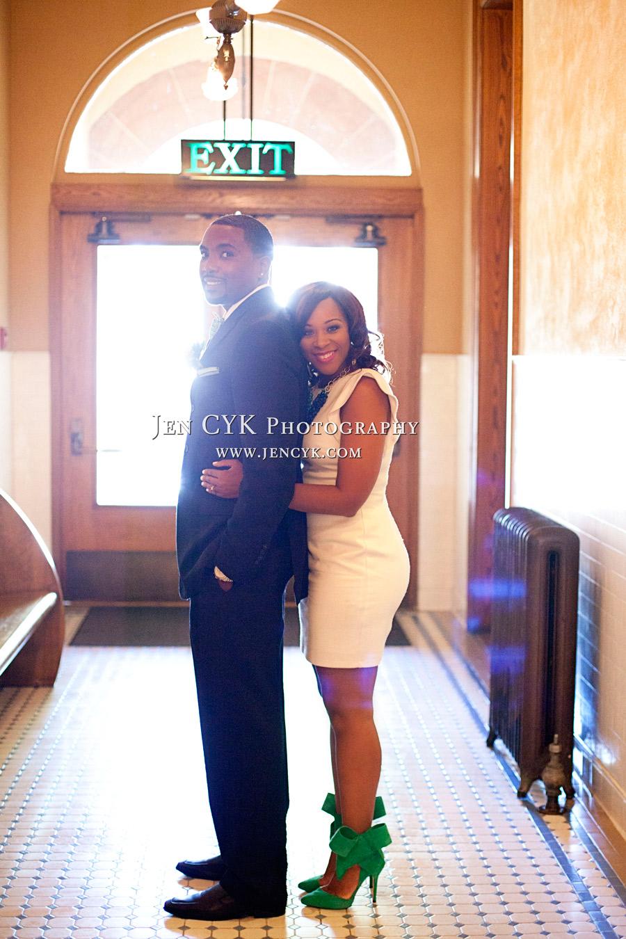 Santa Ana Courthouse Wedding Photographer (3)