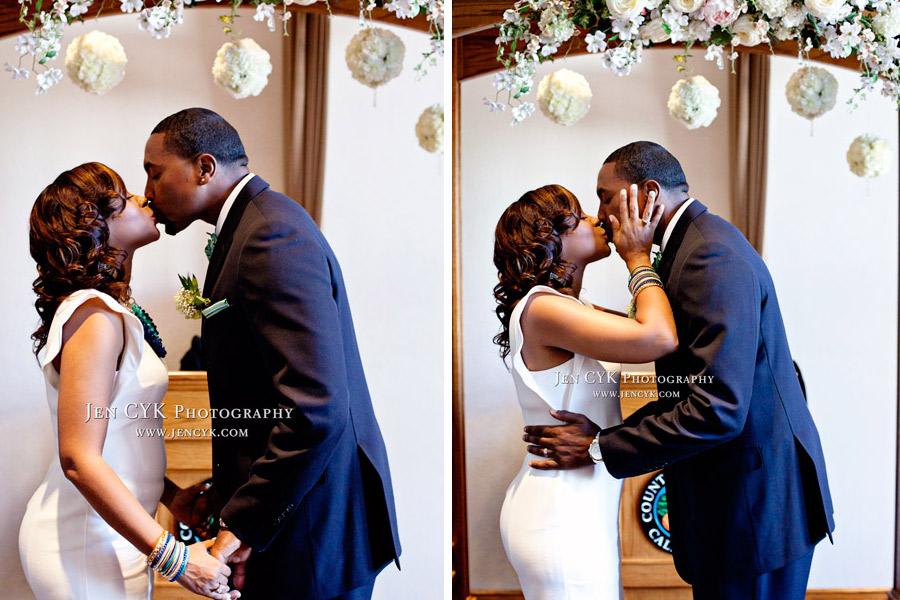 Santa Ana Courthouse Wedding Photographer (4)