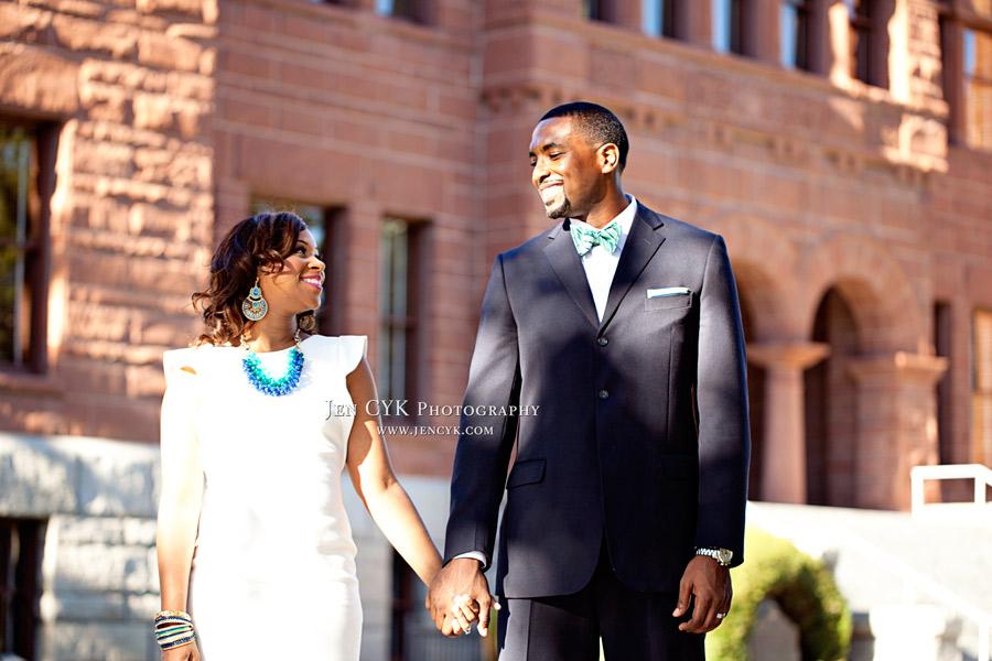 Santa Ana Courthouse Wedding Photographer