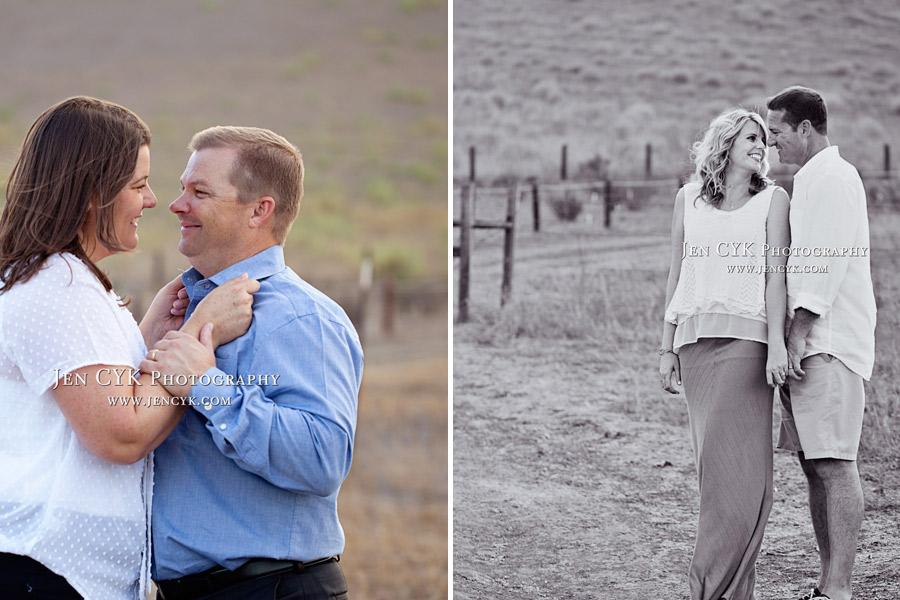 Beautiful Irvine Family Photos (17)