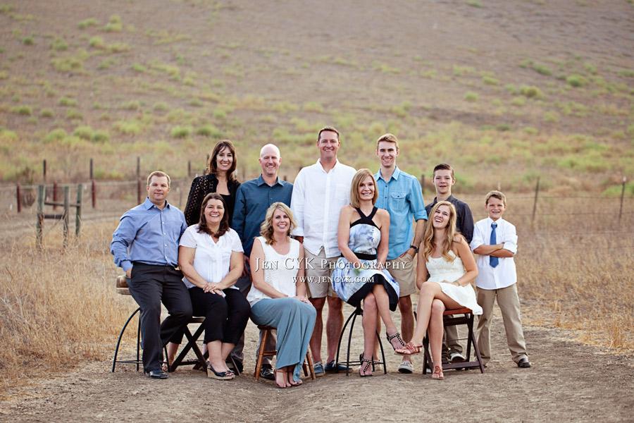 Beautiful Irvine Family Photos (4)