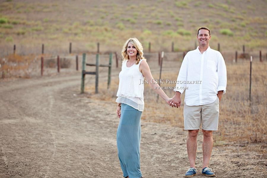 Beautiful Irvine Family Photos (8)