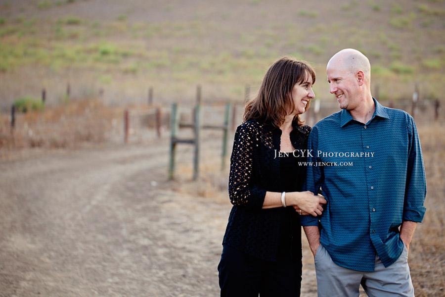 Beautiful Irvine Family Photos (9)
