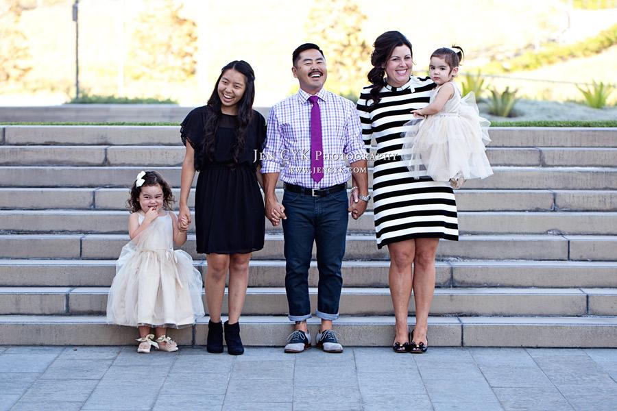 Cutest Newport Beach Family Pics (14)