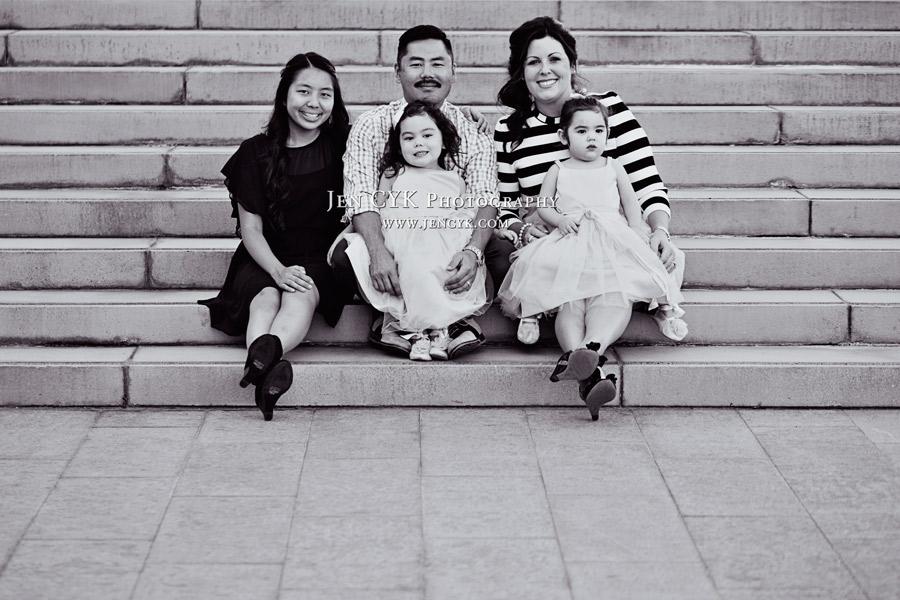 Cutest Newport Beach Family Pics (16)