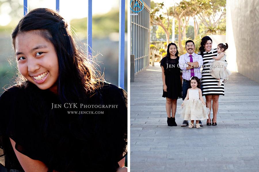 Cutest Newport Beach Family Pics (20)