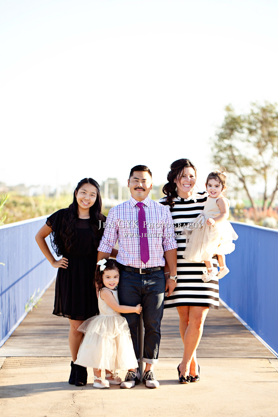 Cutest Newport Beach Family Pics (21)