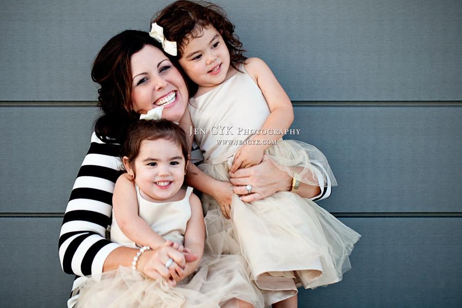 Cutest Newport Beach Family Pics (6)