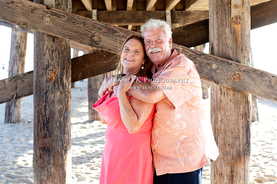 Cutest Seal Beach Family Photos Photographer (15)