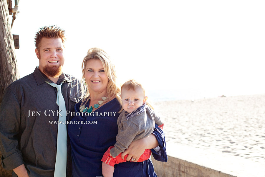 Cutest Seal Beach Family Photos Photographer (16)