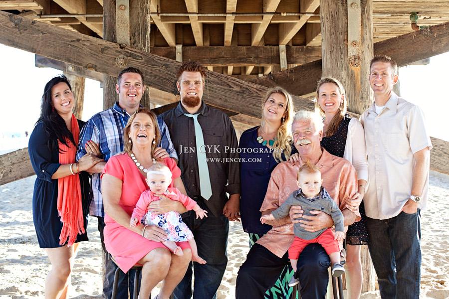 Cutest Seal Beach Family Photos Photographer (17)
