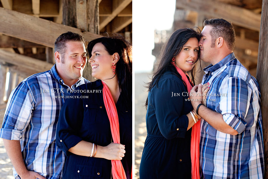 Cutest Seal Beach Family Photos Photographer (19)
