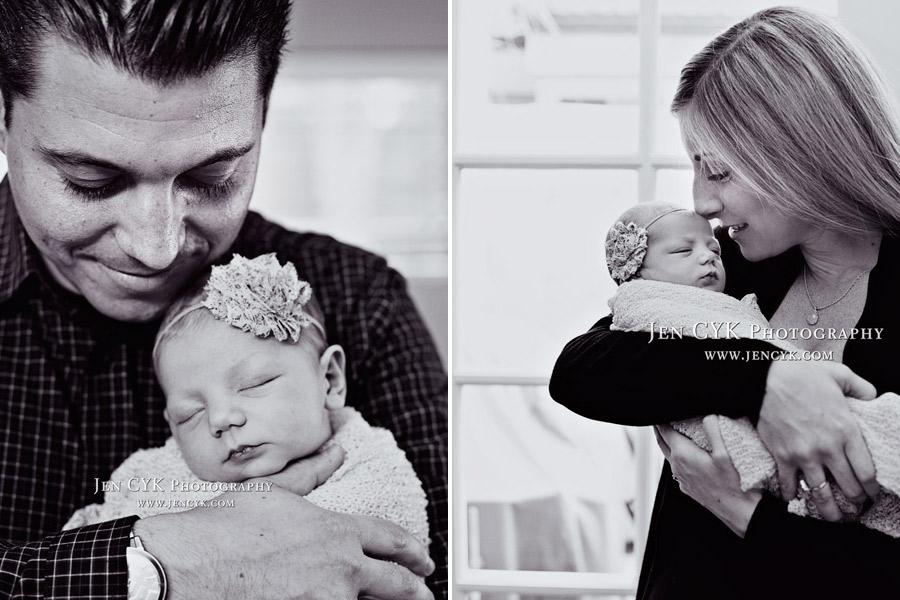 Amazing Newborn Photos Orange County Photographer (15)