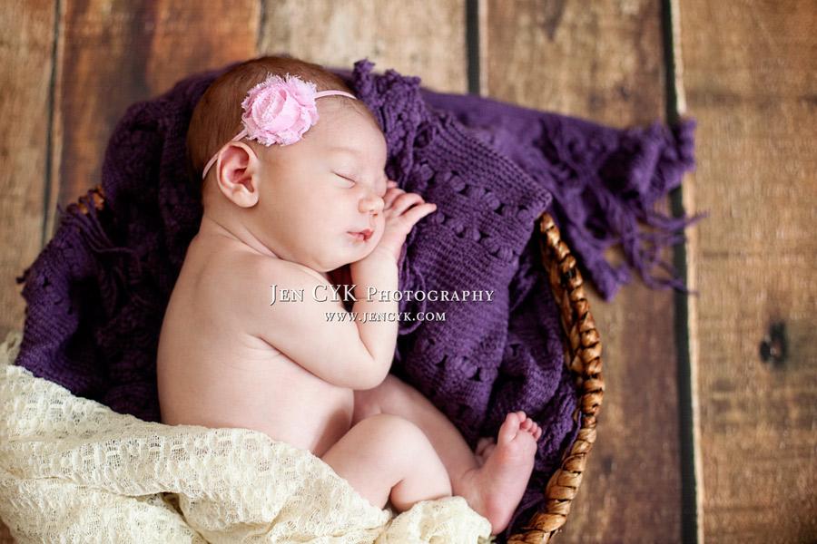 Amazing Newborn Photos Orange County Photographer (3)