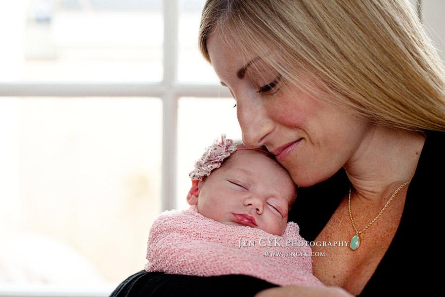 Amazing Newborn Photos Orange County Photographer (9)