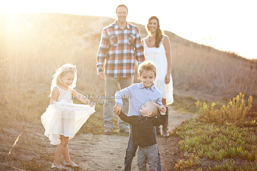 Amazing Orange County Kids Photography (10)