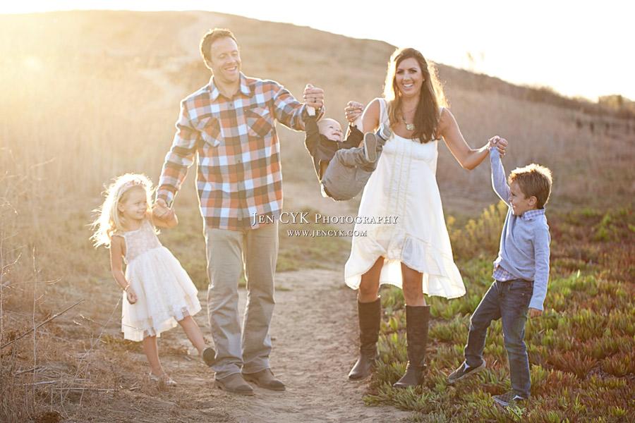 Amazing Orange County Kids Photography (11)