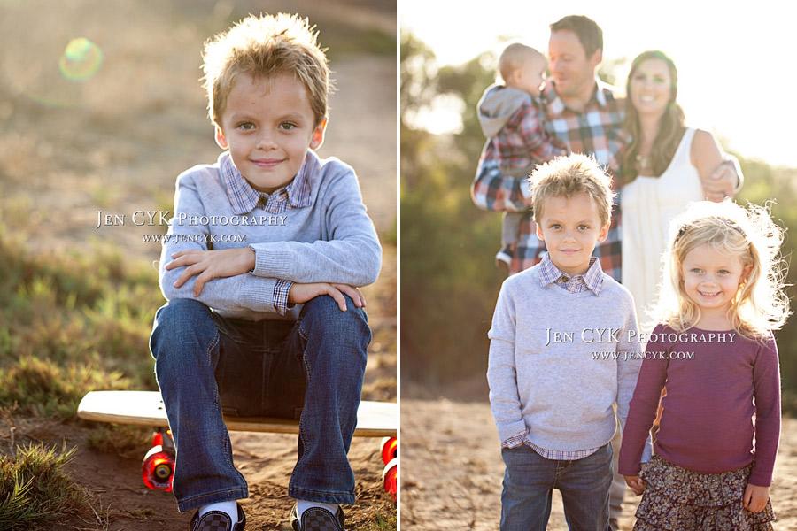 Amazing Orange County Kids Photography (15)