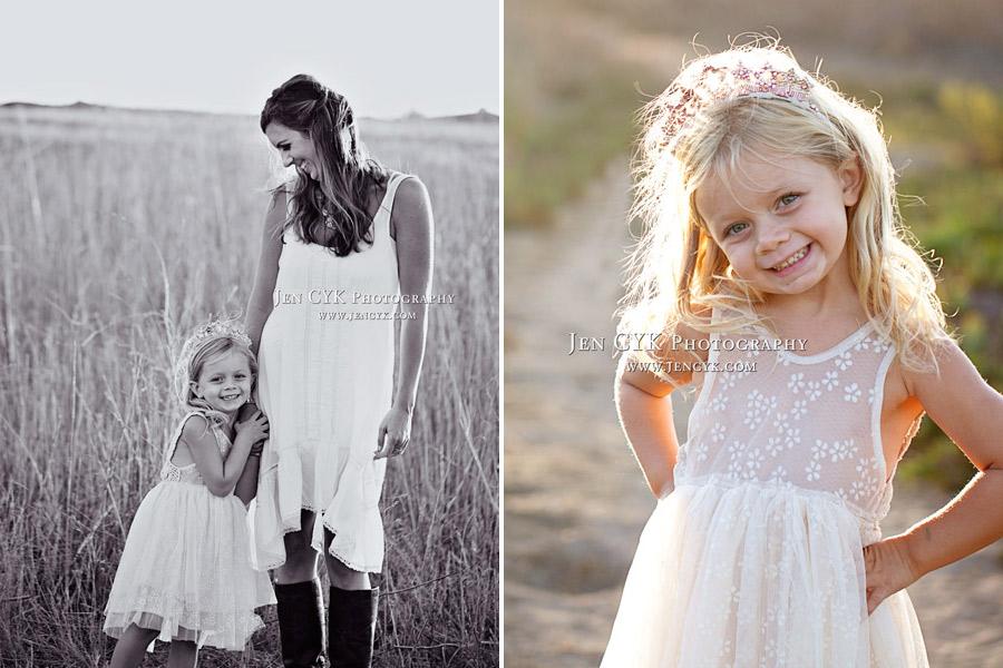 Amazing Orange County Kids Photography (16)