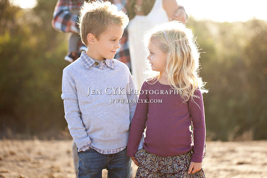 Amazing Orange County Kids Photography (2)